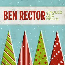 jingle and bells