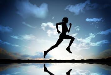 runner-silhouette-11083102