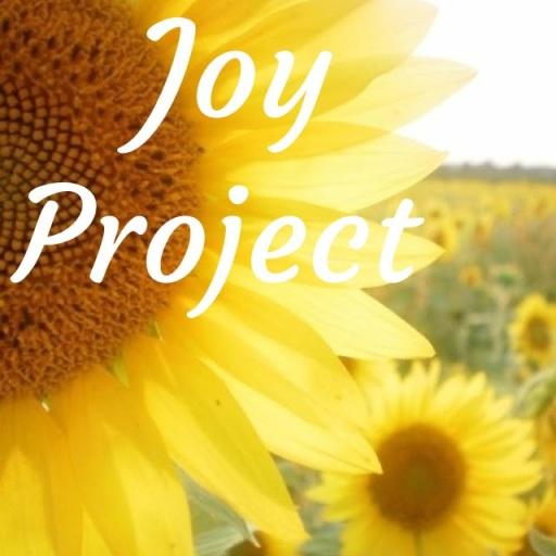 joyproject