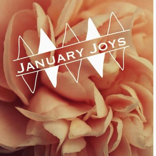 januaryjoys